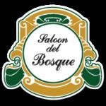 Saloon del Bosque